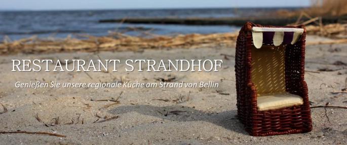 restaurant-strandhof
